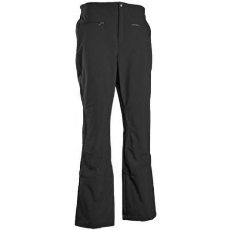 Diel SUPER SLIMFIT SKI PANTS WOMEN - Dámské zimní kalhoty
