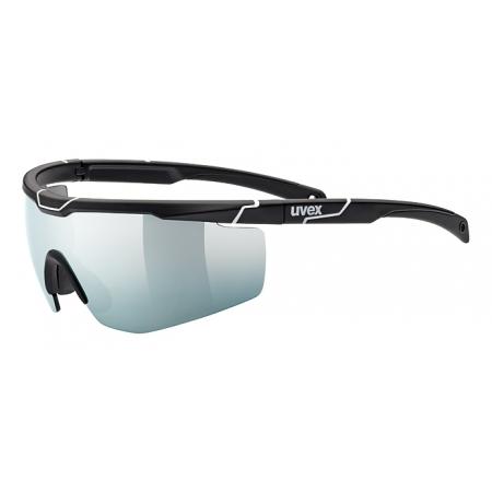 Sluneční brýle - Uvex SPORTSTYLE 117