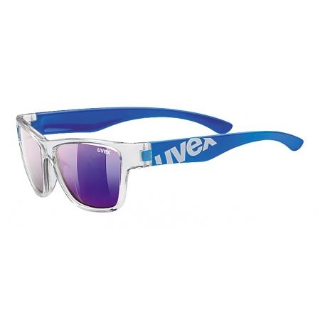 Sluneční brýle - Uvex SPORTSTYLE 508
