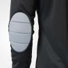 Chlapecký brankářský dres - adidas ASSITA 17 GK JR - 3