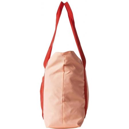 Dámská taška - adidas GOOD TOTE GR1 - 2