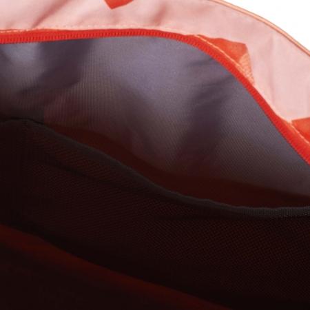 Dámská taška - adidas GOOD TOTE GR1 - 4