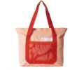 Dámská taška - adidas GOOD TOTE GR1 - 1