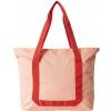 Dámská taška - adidas GOOD TOTE GR1 - 3