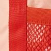 Dámská taška - adidas GOOD TOTE GR1 - 7