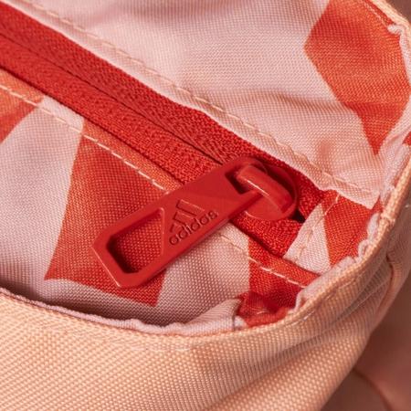 Dámská taška - adidas GOOD TOTE GR1 - 5