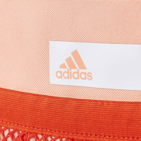 Dámská taška - adidas GOOD TOTE GR1 - 6