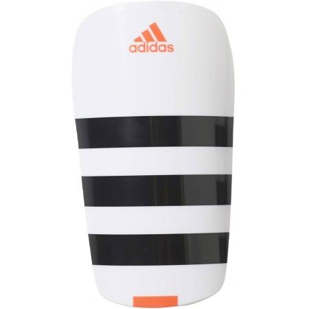 adidas EVERLESTO - Pánské fotbalové chrániče