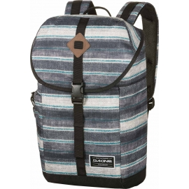 Dakine WATT RANGE - Městský batoh