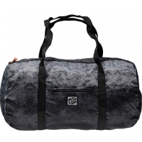 O'Neill BM MINI PACKABLE BAG