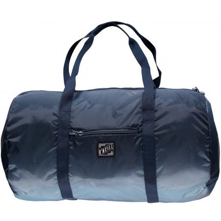Cestovní dámská taška - O'Neill BM MINI PACKABLE BAG - 1