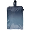 Cestovní dámská taška - O'Neill BM MINI PACKABLE BAG - 2
