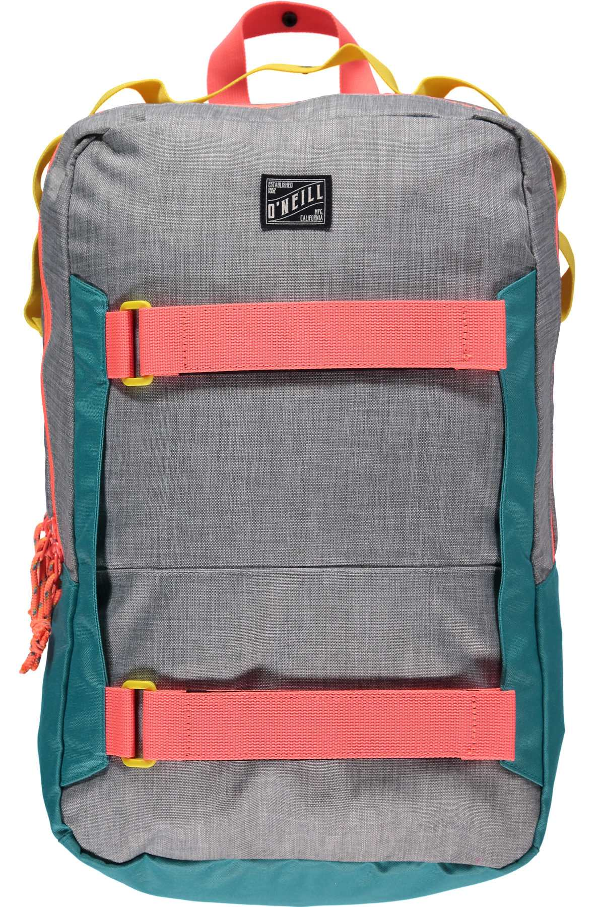ee92adcff6 O Neill BM BOARDER PLUS BACKPACK