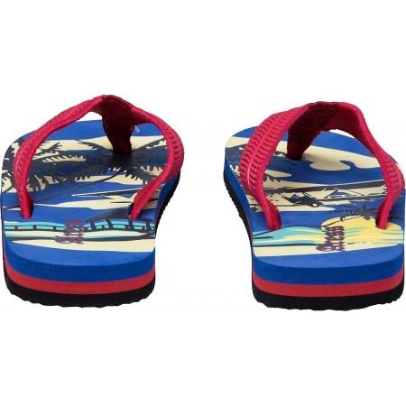 Chlapecké pantofle - Aress ZANDER - 7