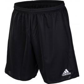 adidas PARMA 16 SHORT - Fotbalové trenky