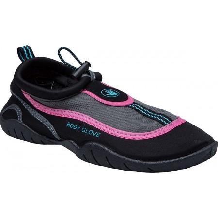 Body Glove RIPTIDE - Dámské boty do vody