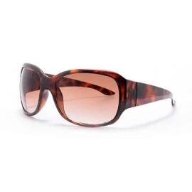 GRANITE 6 2665-21 - Sluneční brýle
