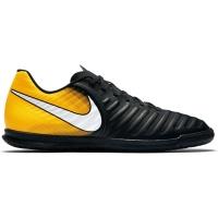 Nike TIEMPO RIO IC