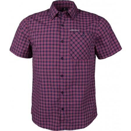 Pánská košile - Head ELLIOT - 1