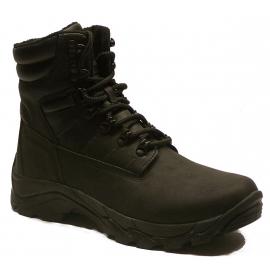 Numero Uno RANGER M - Pánská zimní obuv