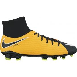 Nike HYPERVENOM PHELON FG DF
