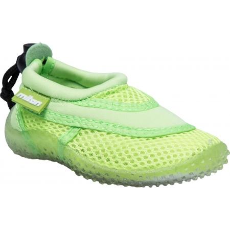 Miton BYRON - Dětské boty do vody