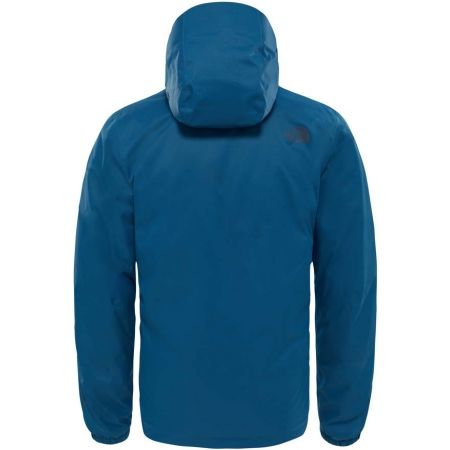 Pánská zateplená bunda - The North Face QUEST INSULATED JACKET M - 2