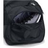Sportovní taška - Under Armour UA UNDENIABLE DUFFLE 3.0 LG - 3