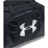 Sportovní taška - Under Armour UA UNDENIABLE DUFFLE 3.0 LG - 2