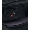 Sportovní taška - Under Armour UA UNDENIABLE DUFFLE 3.0 LG - 4