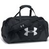 Sportovní taška - Under Armour UA UNDENIABLE DUFFLE 3.0 LG - 1