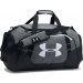 Under Armour UNDENIABLE DUFFLE 3.0 MD