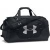 Sportovní taška - Under Armour UNDENIABLE DUFFLE 3.0 MD - 1
