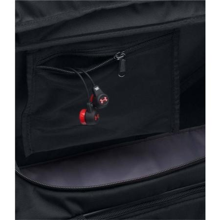 Sportovní taška - Under Armour UNDENIABLE DUFFLE 3.0 MD - 4