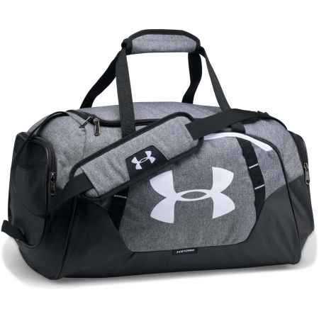 Sportovní taška - Under Armour UNDENIABLE DUFFLE 3.0 SM - 1