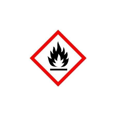 Deodorační svěžest do obuvi - Collonil OUTDOOR ACTIV SHOE DEO 150 ML - 2