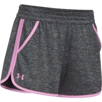 Under Armour TECH SHORT 2.0 TWIST