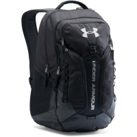 Under Armour UA CONTENDER BACKPACK