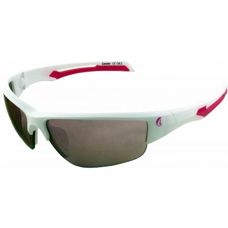Sportovní sluneční brýle - Laceto LUCY
