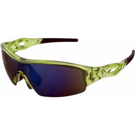 Laceto MILO - Sportovní sluneční brýle
