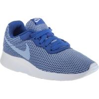 Nike TANJUN SE SHOE