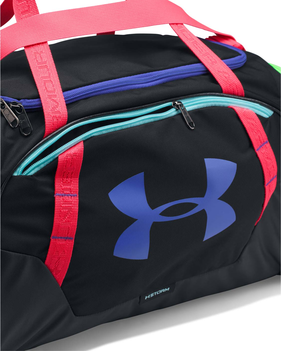 Under Armour UA UNDENIABLE DUFFLE 3.0 SM  b79e0ec75c1