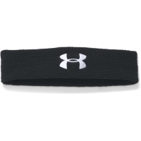 Under Armour PERFORMANCE HEADBAND