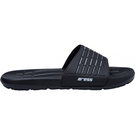 Pánské pantofle - Aress ZETA - 3