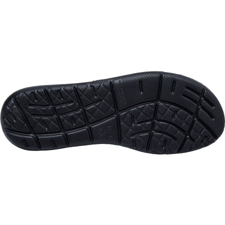 Pánské pantofle - Aress ZETA - 6