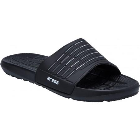 Pánské pantofle - Aress ZETA - 1