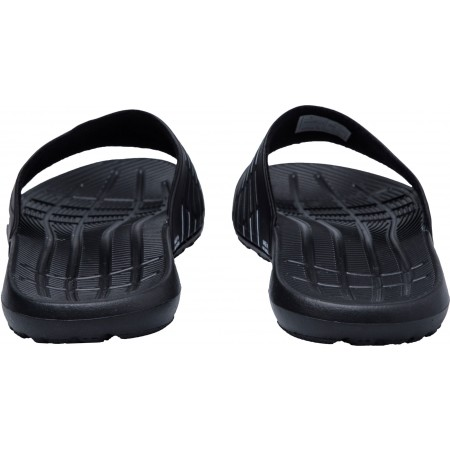 Pánské pantofle - Aress ZETA - 7