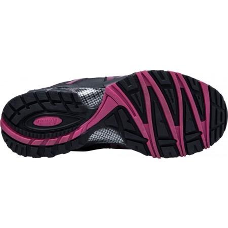 Dámská trailová obuv - Crossroad JEFFY - 6