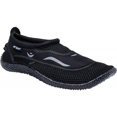 Pánské boty do vody - Aress BORNEO - 1