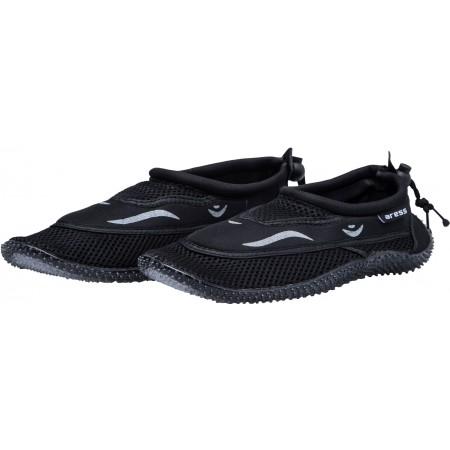 Pánské boty do vody - Aress BORNEO - 2